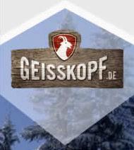 Geisskopfbahn