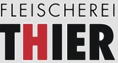 Fleischerei Thier