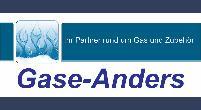 Anders Gase