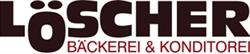 Back Treff Loescher