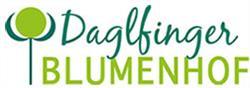 Daglfinger Blumenhof