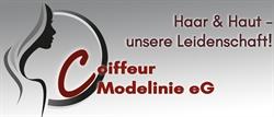 Coiffeur Modelinie E.g.