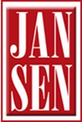 josef jansen gmbh co kg wittensteinstr 200 204 42283 wuppertal. Black Bedroom Furniture Sets. Home Design Ideas