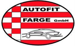 Autofit Farge GmbH