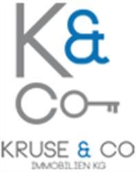 Kruse & Co. Immobilien KG Immobilienmakler