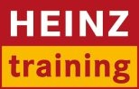 Fitnessstudio Heinz training