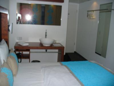 Motel one ag nuernberg plaerrer hotels in n rnberg for Motel one zimmer bilder