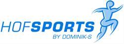 FitAktiv point GmbH