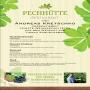 Restaurant Pechhütte - Infos