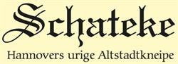 Gaststaette Schateke