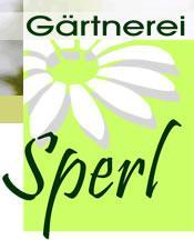 Georg Sperl