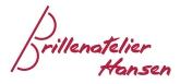 Brillenatelier Hansen GmbH