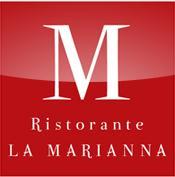 Ristorante La Marianna