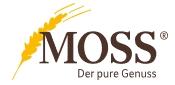 Bäckerei Moss GmbH & Co. KG - Aachen