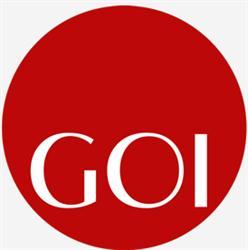 GOI Asia Gourmet-Imbiss
