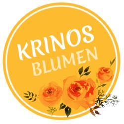 Krinos Blumen