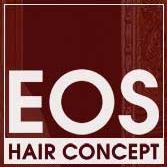 Eos Hair Concept