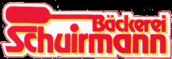 Bäckerei Schuirmann GmbH & Co. KG Filiale Grafschaft