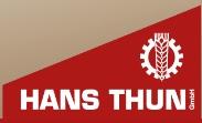 Hans Thun GmbH