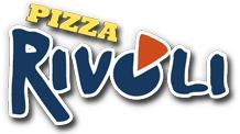Rivoli Pizzeria