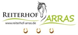 Reiter und Ponyhof Arras