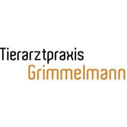 Dr. Ernst Grimmelmann Tierarzt