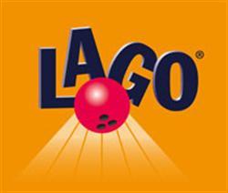 LAGO Bowling-Center Karlsruhe