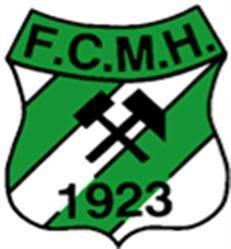 Fc Maxhütte