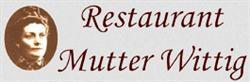 Mutter Wittig Restaurant