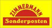 Zimmermann Sonderposten - Bremen