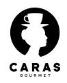 CARAS Gourmet Coffee