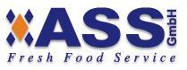 ASS FRESH FOOD Service GmbH