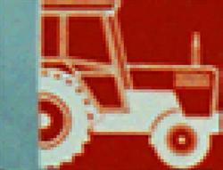 Landmaschinenhandel und Service GmbH