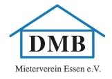 Mieterverein Essen e.V.