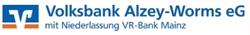 Volksbank Alzey-Worms eG Filiale Finthen