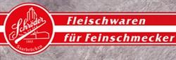 Schroeder Fleischwarenfabrik