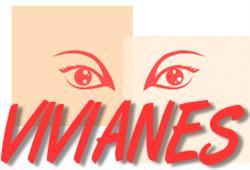 Vivianes Fitness GmbH