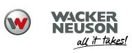 Wacker AG