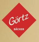 Baecker Goertz GmbH