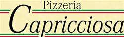 Pizzeria Capricciosa