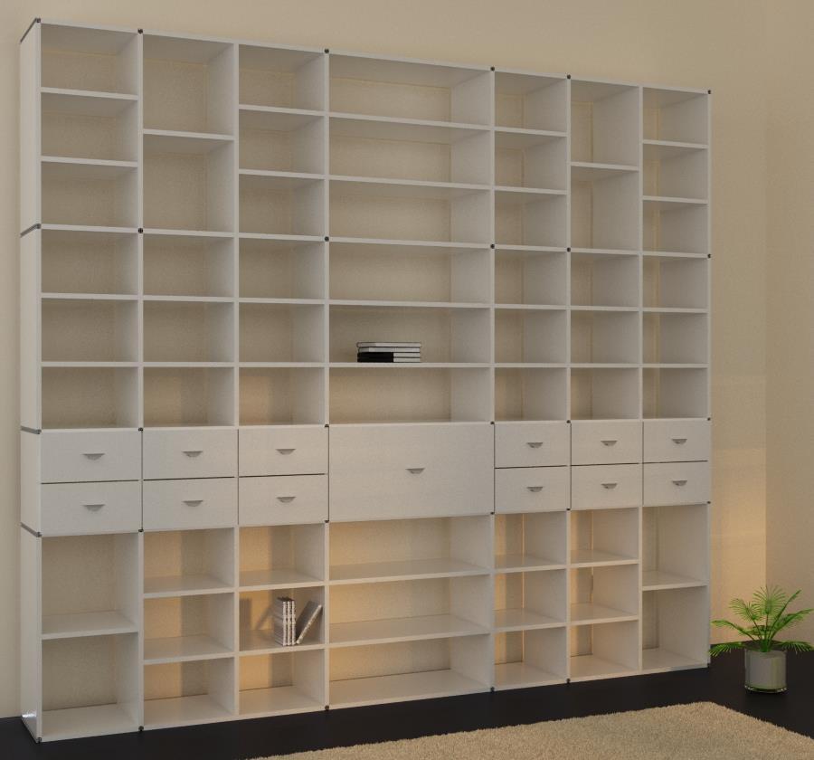 gute produktion und vertrieb von m bel innenausstattung in erlangen burgberg. Black Bedroom Furniture Sets. Home Design Ideas