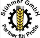 Hergen Stuehmer GmbH