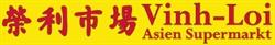 Vinh Loi Asien Supermarkt KG