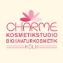 Kosmetikstudio Charme - Anna Lotan