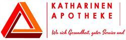 Katharinen Apotheke