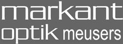 Markant-Optik Meusers Augenoptik