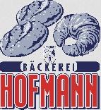 Bäckerei Bernd Hofmann -