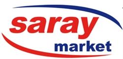 Saray Market