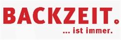 Backzeit GmbH