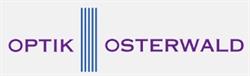 Optik Osterwald